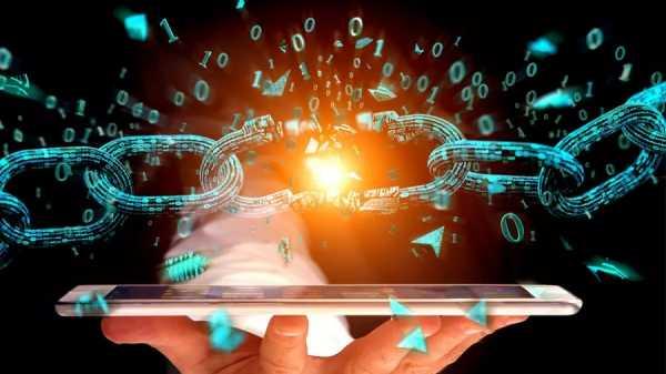 Исследование: рынок блокчейн-устройств достигнет $1.29 млрд к 2024 году