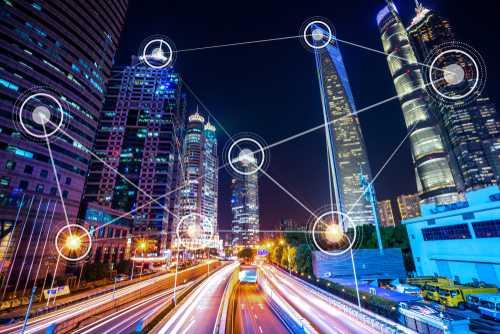 Ethereum-стартап ConsenSys поможет интегрировать блокчейн в китайском Сюнъане