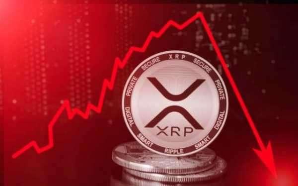 Только одна крупная криптовалютная биржа в США ещё не провела делистинг XRP