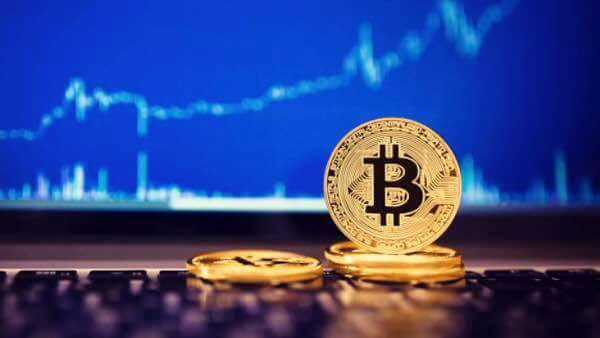 Bitcoin BTC/USD прогноз на сегодня 17 октября 2019