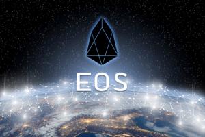 Block.one задействует свои токены для участия в голосованиях в системе EOS