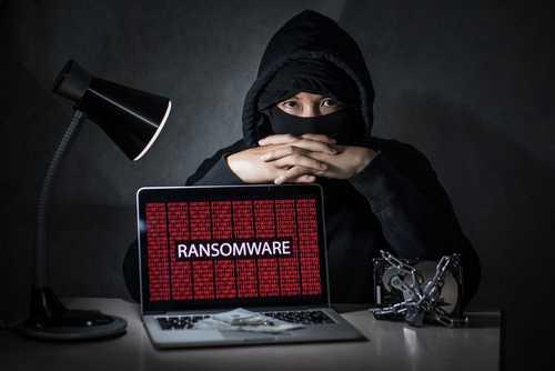 Китайские майнеры биткоина становятся жертвами вируса-вымогателя
