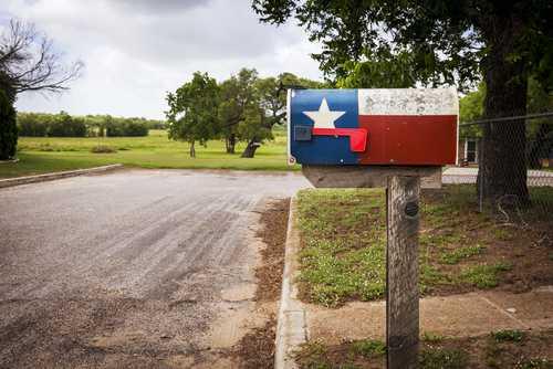 Регулятор штата Техас приостановил деятельность криптовалютной схемы Leadinvest
