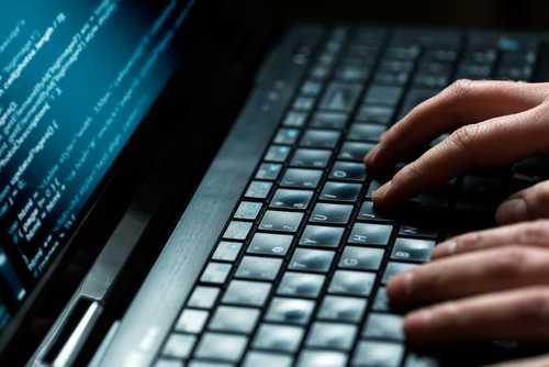 Хакеры получили свыше $2 млн в криптовалюте, взломав 1 млн компьютеров китайских пользователей