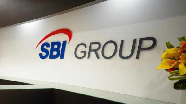 Японский холдинг SBI Group объявил о сотрудничестве со Штутгартской фондовой биржей