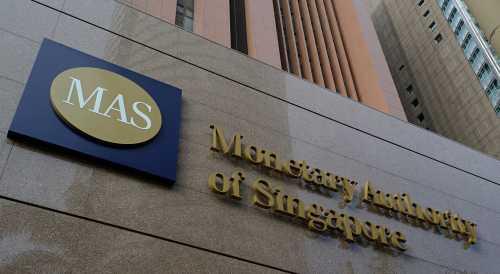 Сингапур поможет крипто-стартапам получить банковские услуги