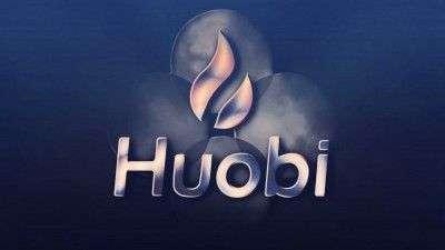 Huobi будет автоматически блокировать аккаунты «плохих игроков»