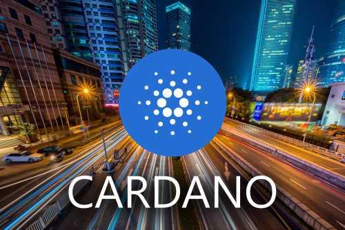 IOHK и Emurgo разрывают отношения с Cardano Foundation
