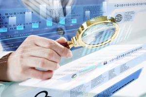 Американские сенаторы рассмотрели риски и преимущества легализации криптовалют