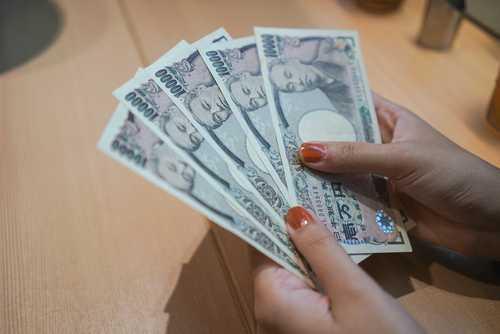 SBI Ripple Asia получила лицензию для запуска блокчейн-приложения MoneyTap в Японии