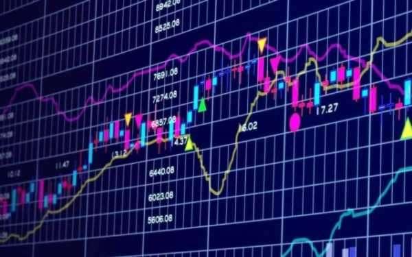 Анализ цен BTC, ETH, XRP (28.09.20)