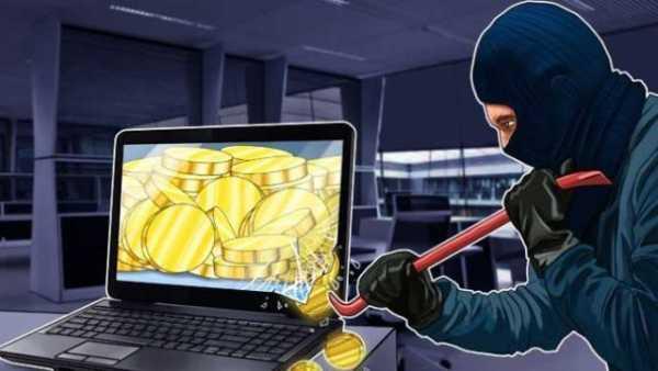 Почему найти хакеров, похитивших средства с криптобирж, не так просто?