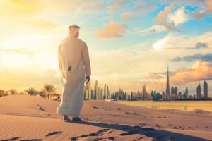 Владелец небоскрёба «Бурдж-Халифа» планирует выпустить Ethereum-токен и провести ICO