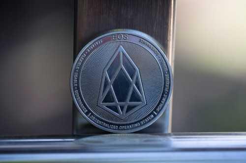 Альфа-версия Raiden Network интегрирована с блокчейном Ethereum