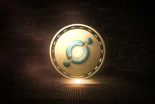ICON стал партнёром южнокорейского гиганта SK по его новому блокчейн-проекту