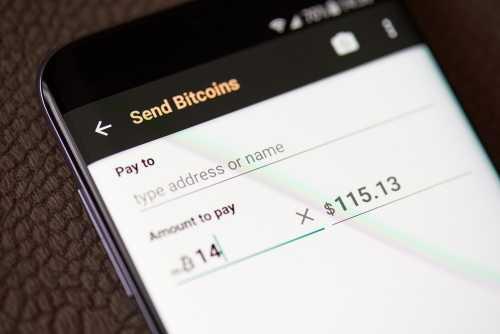 Экс-экономист МВФ: Биткоин скорее будет стоить $100, чем $100 000