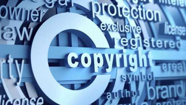 SIAE будет использовать блокчейн Algorand для защиты авторских прав