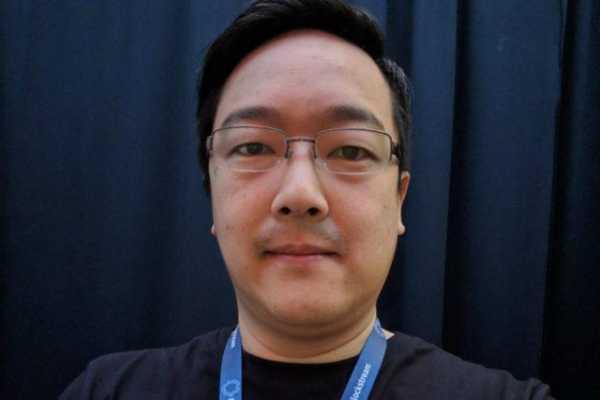 Чарли Ли принимает активное участие в работе над улучшением приватности Litecoin