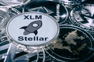 Coinbase проводит листинг Stellar Lumens