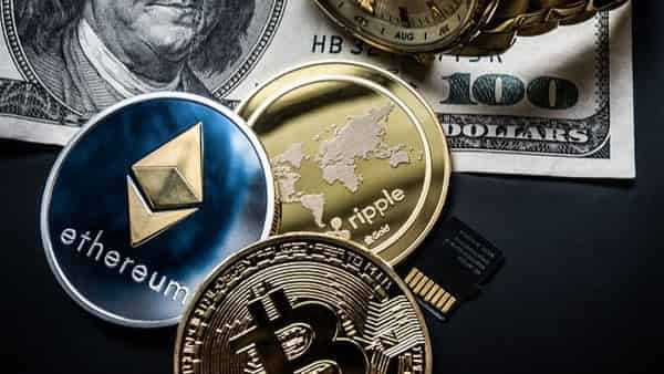 Ethereum прогноз и аналитика ETH/USD на 7 июня 2019