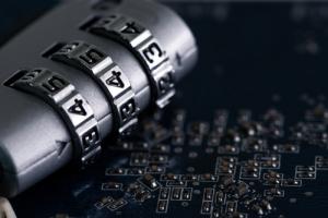 В сети криптовалюты Beam состоялся первый халвинг