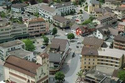 Криптобиржа Bittrex переезжает из Мальты в Лихтенштейн