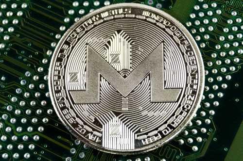 Криптовалютный хедж-фонд Майкла Аррингтона прекратит финансировать стартапы из США