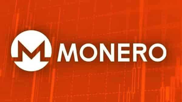 Monero прогноз и аналитика XMR/USD на 23 мая 2019