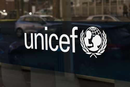 ЮНИСЕФ собирает пожертвования посредством браузерного майнинга криптовалют