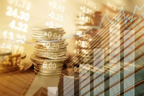 Миллиардер Стивен Коэн инвестирует в криптовалютный хедж-фонд — СМИ