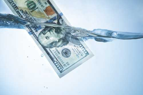 Bitfinex опровергает слухи о своей причастности к отмыванию денег