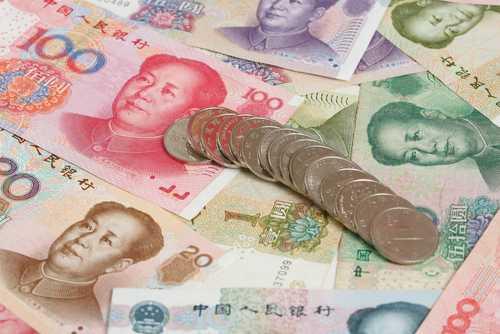 Китайский Zheshang Bank выпустил ценные бумаги стоимостью $66 млн на блокчейне