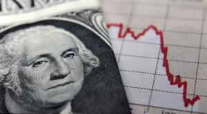 Убытки южнокорейской крипто-биржи Bithumb в 2018 году составили $180 млн
