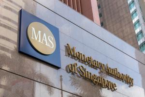 В Сингапуре крипто-деривативы могут допустить на регулируемые биржи
