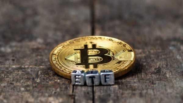 Компания Wilshire Phoenix оформила новую заявку на запуск биткоин-ETF