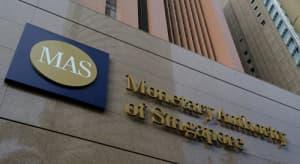 Израильская инвестиционная компания Silver Castle запускает три криптовалютных фонда