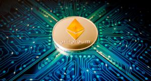 Виталик Бутерин предложил метод ускоренного слияния действующей цепи с Ethereum 2.0