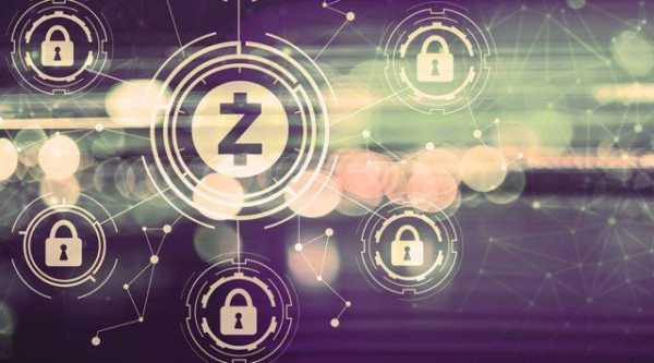 В Zcash сообщили, что не стоит переживать из-за отслеживания транзакций фирмой Elliptic
