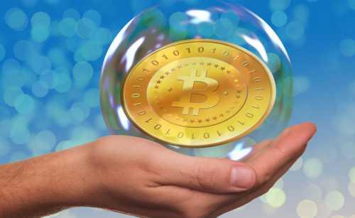 Учёные прогнозируют обвал капитализации биткоина до $77 млрд к концу года