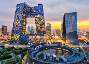 Финассоциация Пекина напомнила о незаконности криптовалют, ICO, STO и IEO