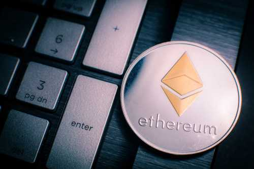 Опубликованы спецификации Casper FFG: Ethereum ждёт 80% снижение инфляции