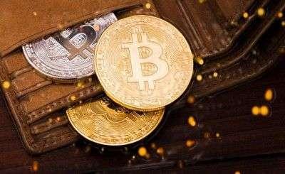 Партнер Spartan Group указал на факторы, которые спровоцируют рывок биткоина