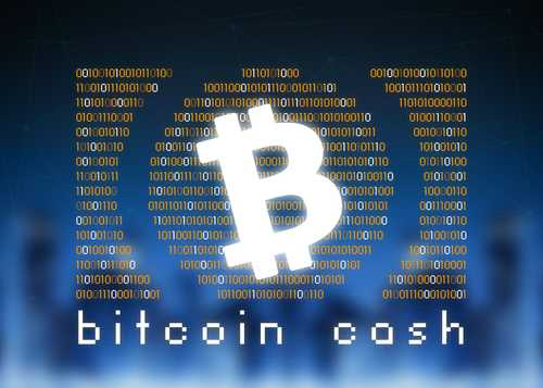 Bitcoin Cash готовится к хард форку, который увеличит размер блока до 32 Мб