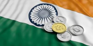 Quartz: Состоятельные инвесторы в Индии планируют увеличить вложения в криптовалюты