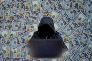 Известный израильский предприниматель стал жертвой мошенников при попытке купить криптовалюту Grin