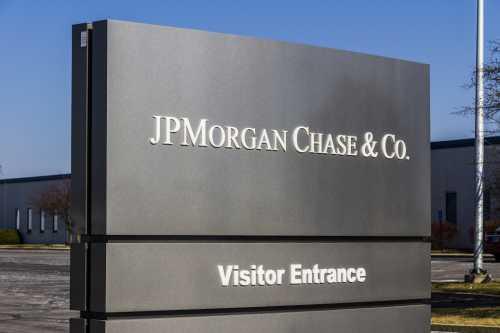 Binance Research: JPM Coin не станет прямым конкурентом XRP в обозримом будущем