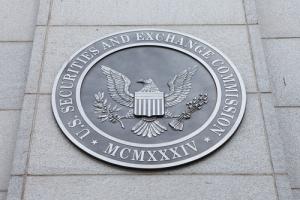 Глава SEC упомянул регулирование криптовалют в числе основных направлений деятельности ведомства