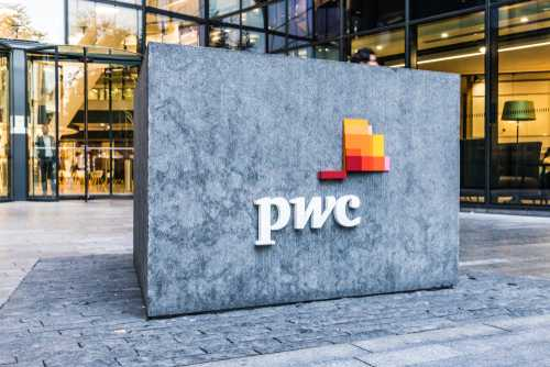 PwC: Регуляторная неопределённость и отсутствие доверия сдерживают распространение блокчейна