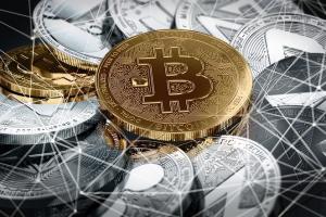 Питер Брандт прогнозирует рост биткоина и продолжение снижения XRP