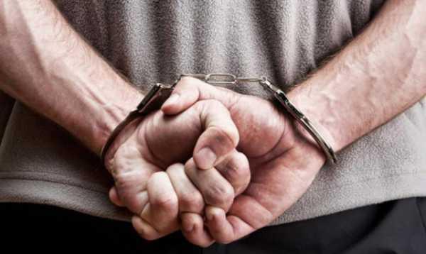 По обвинению в отмывании денег через Bitfinex арестован CEO Crypto Capital